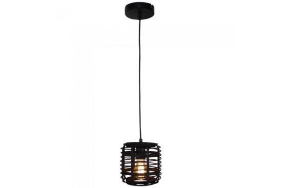 Hanglamp Crosstown Ø16cm 40W E27