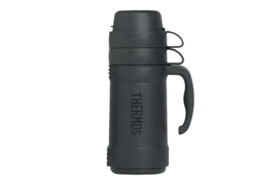 Isoleerkan Eclipse 1L