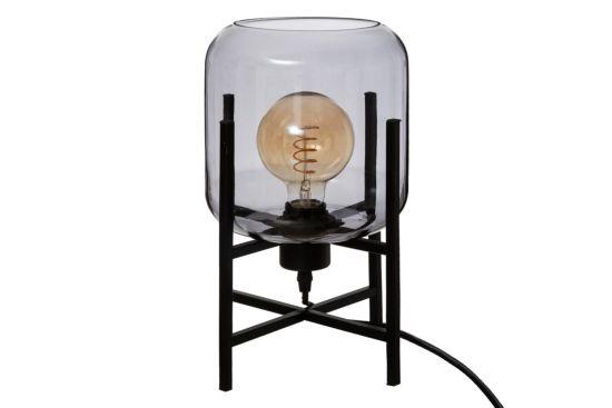 Tafellamp Rob H34cm