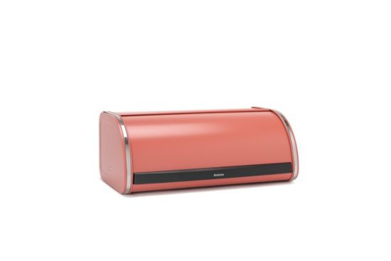 Broodtrommel Terracotta Pink Brabantia
