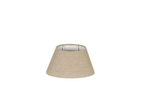Lampenkap Ø25cm col22