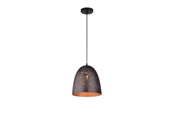 Hanglamp Centauri Ø25cm 40W E27