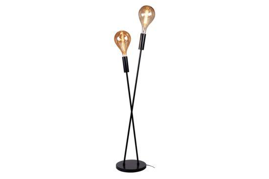 Staande lamp Mojo  H130cm