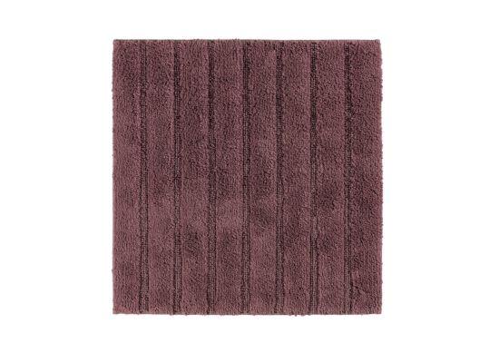 Badmat California 60x60cm figue