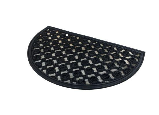 Deurmat Pin scraper  45x75cm