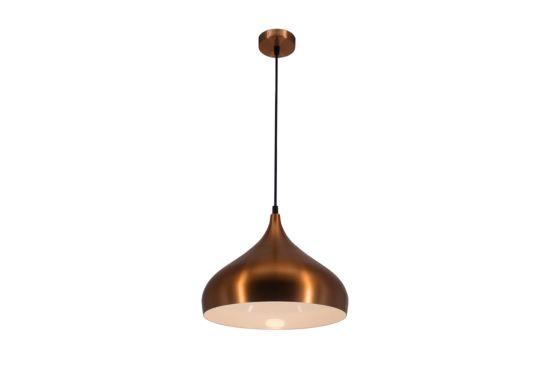 Hanglamp Ø42cm 60W E27