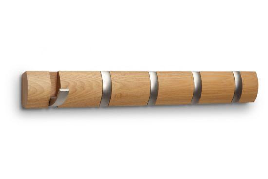Kapstok Flip 51cm