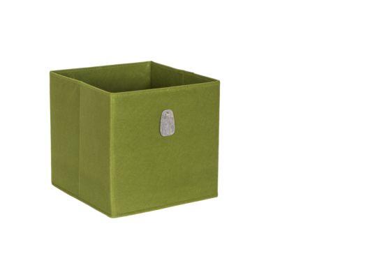 Opbergbox Felt 32x32x32cm