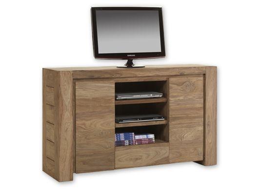 TV-meubel Carbone 150cm