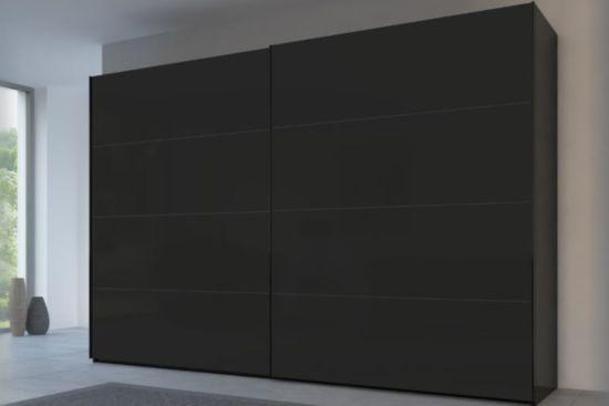 Schuifdeurkast 300cm
