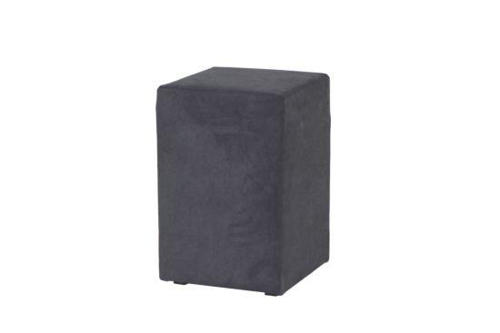 Nachtkastje Cube