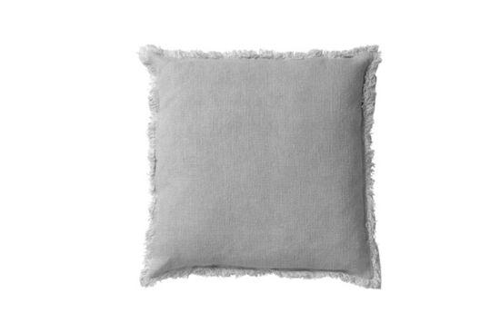 Kussen Burto 60x60cm micro chip