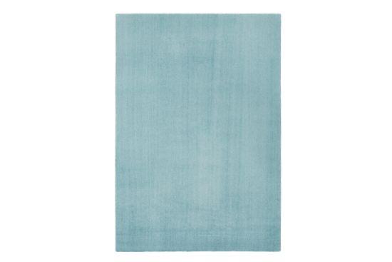 Tapijt Lukas 160x230cm turquoise