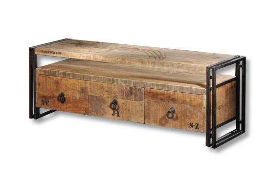 TV-meubel Edison 150cm