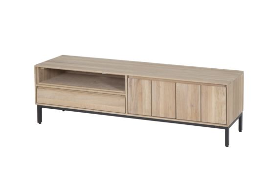 TV-meubel Polar 145cm