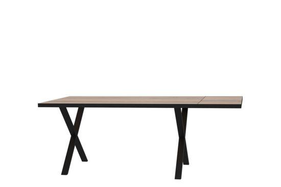 Tafel 160/200x90cm