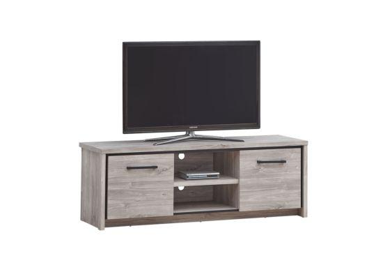 TV-meubel Elias 160cm