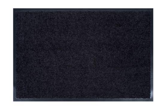 Deurmat Wash & Clean 50x75cm