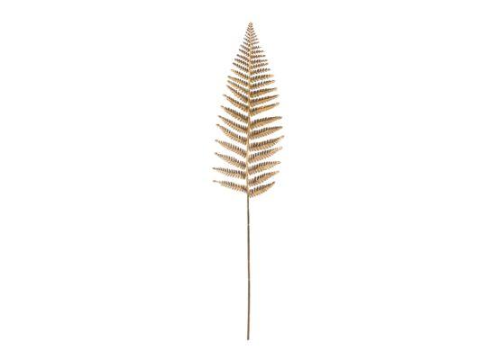 Kunsttak Palm H95cm