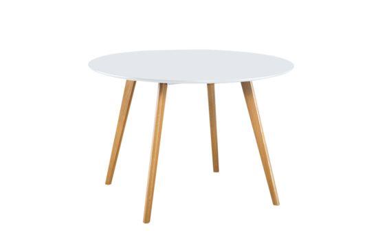 Ronde tafel Tell Ø120cm