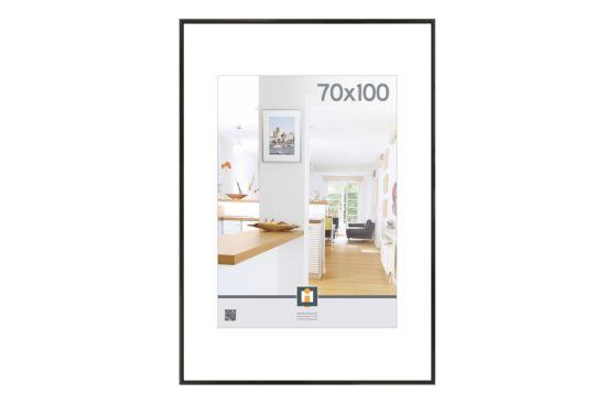 Fotokader Kiel 70x100cm