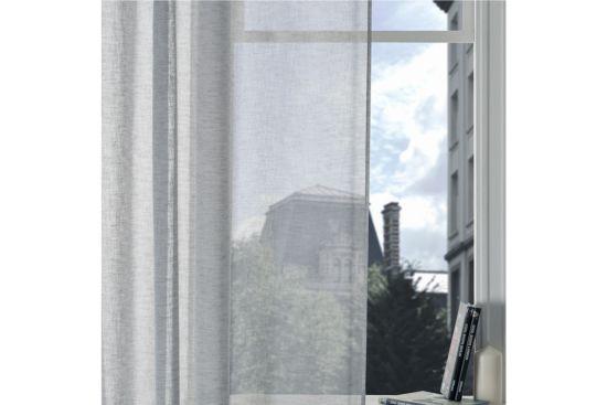 Gordijn Fred 140x240cm grijs
