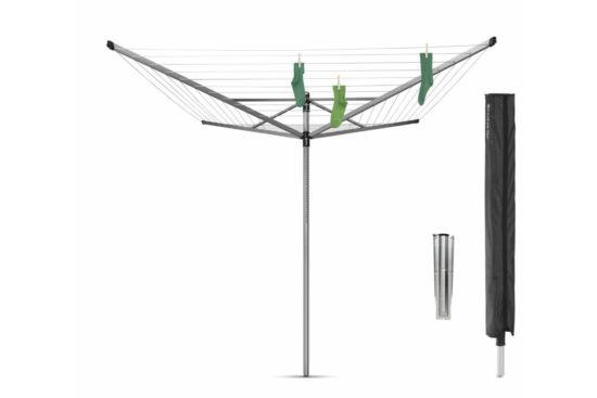 Droogmolen Lift-O-Matic Advance Brabantia 60m