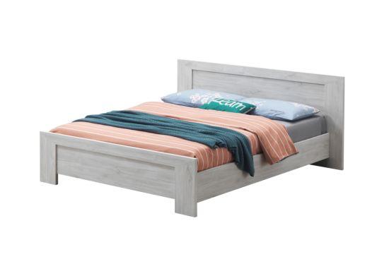 Bed Elvis 160x200cm