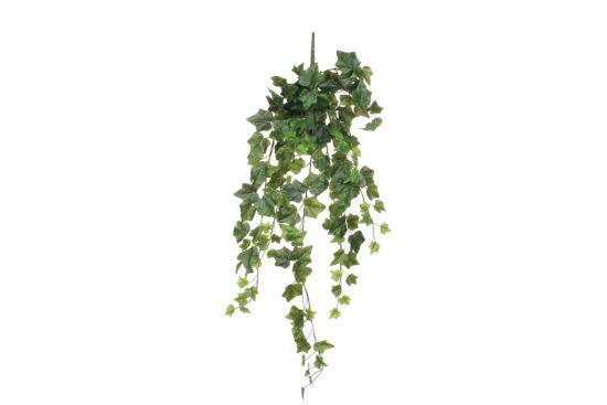 Hangende kunstplant Hedera H86cm