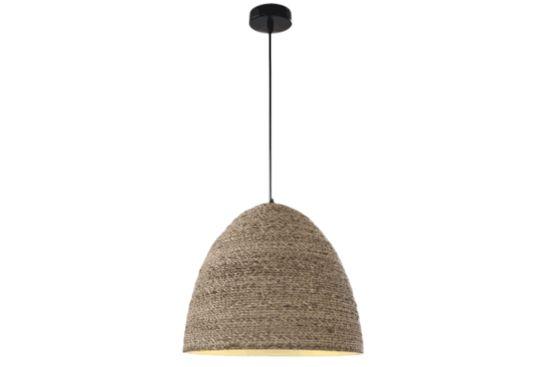 Hanglamp Martha Ø30cm 40W E27