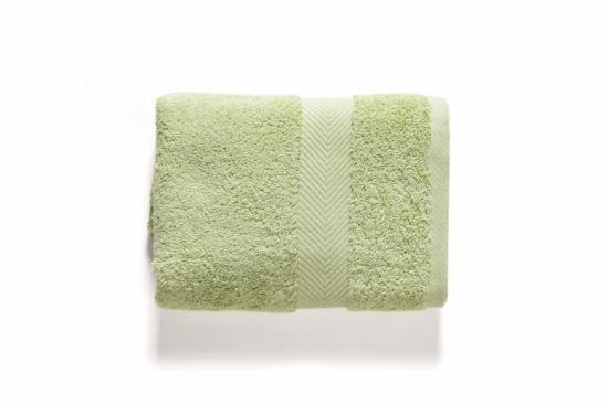 Handdoek 50x100cm