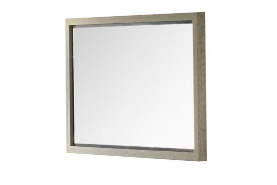 Spiegel 107.5 x 67.5