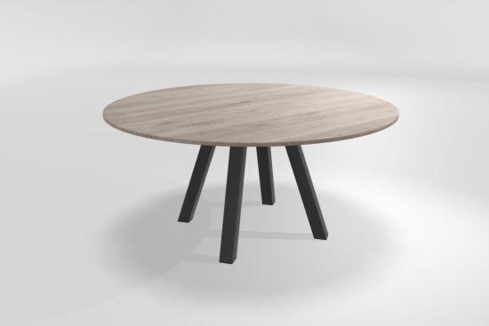 Ronde tafel Veneto Ø140cm