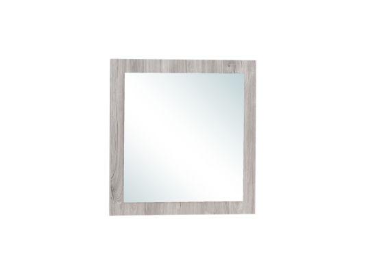 Spiegel Elias 55x55cm