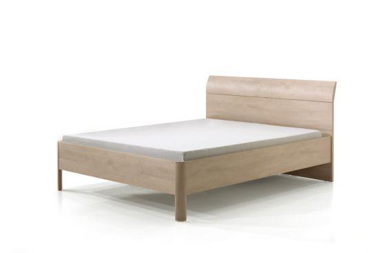 Bed Delia 140x200cm