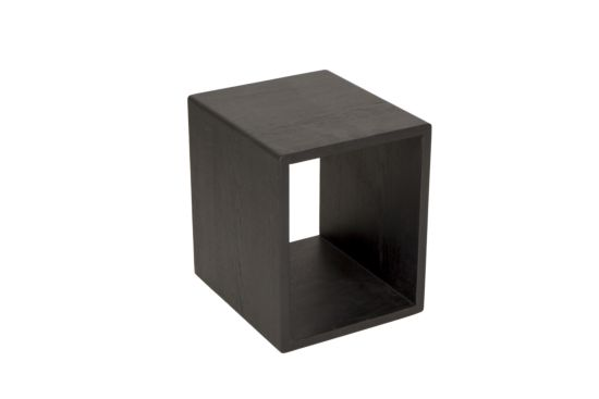 Opbergrek Kubus Amulet 27,5x31,3x33,8cm