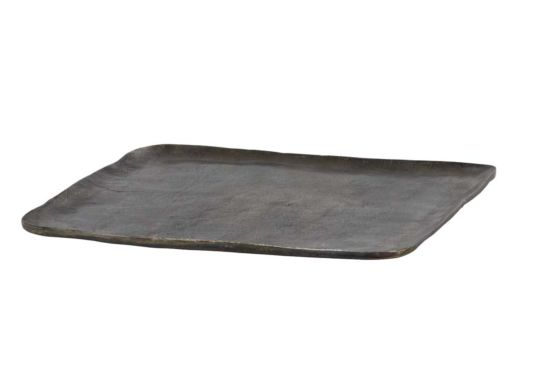 Dienblad Helvik  36x22cm