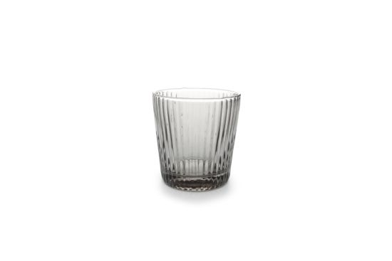Glas Lana 32cl, set van 4
