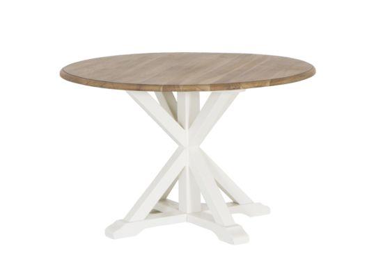 Ronde tafel Catalina  Ø120cm