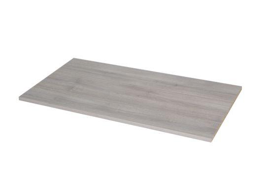 Legplank Noor 96,2cm