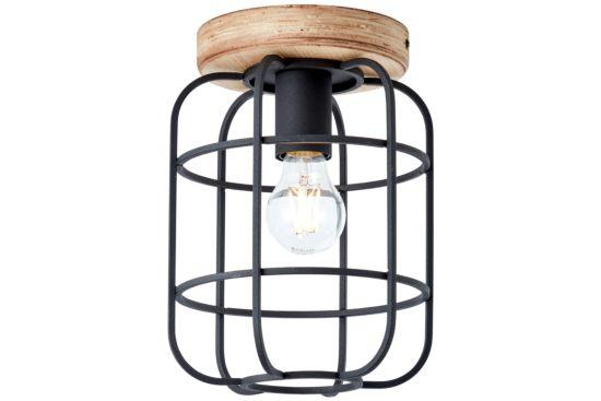 Hanglamp Gwen Ø20cm 40W E27