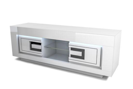 TV-meubel Riva II 150cm