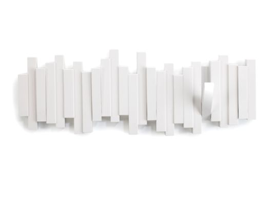 Kapstok Sticks  48,6cm