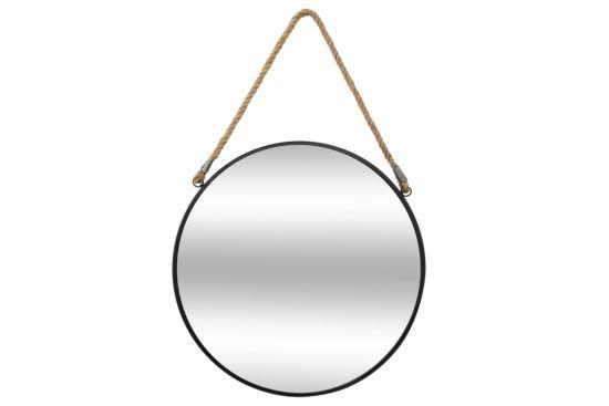 Spiegel Ø55cm