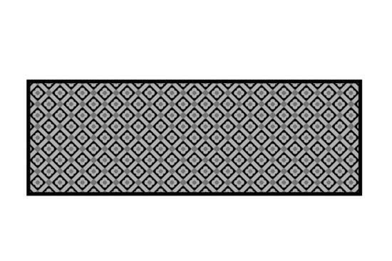 Keukenloper Tiles 50x150cm