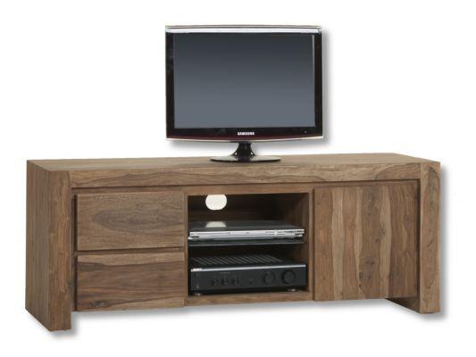 TV-meubel Corvo 145cm
