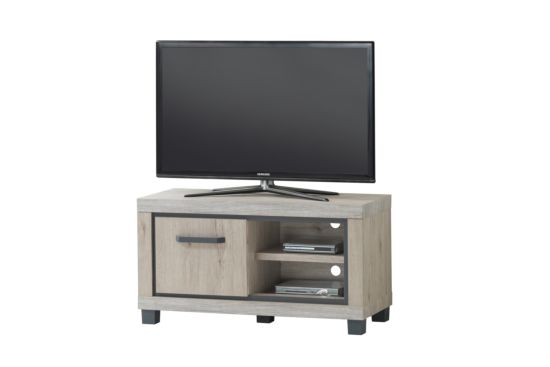 TV-meubel Elodie 110cm