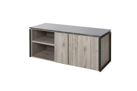 TV-meubel 135cm