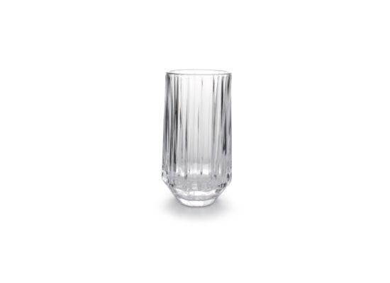 Glas Spectre 37cl, set van 4