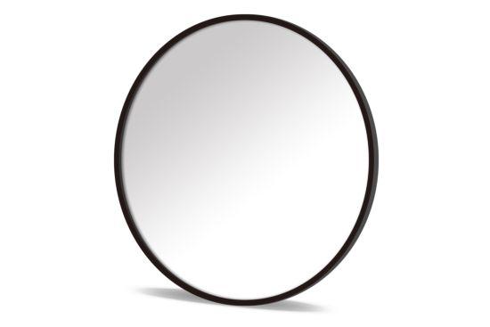 Spiegel Solar Ø61,50cm